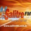 Rádio Salitre Fm