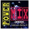 Rádio Power Mix