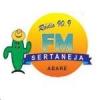 Rádio FM Sertaneja 90.9 FM