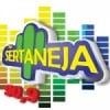 Rádio Sertaneja 90.9 FM