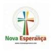 Rádio Católica Nova Esperança