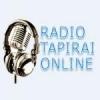 Rádio Tapirai Online