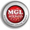 MGL Radio Mongolia FM 102.1