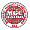 MGL Radio 88.3 FM