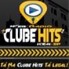 Rádio Clube Hits Fm
