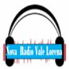 Nova Rádio Vale Lorena