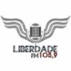 Liberdade FM 105.9