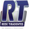 Radio Tiradentes 89.7 FM