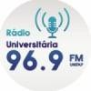 Radio Universitária UNIFAP FM 96.9