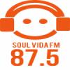 Radio Soul Vida FM 87.5