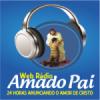 Web Rádio Amado Pai
