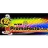 Web Rádio Promofesta