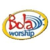 Bola Rádio Worship