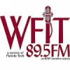 Radio WFIT 89.5 FM