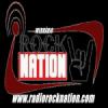 Rádio Rock Nation