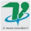 Rádio Vale Portal