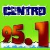 Radio Centro 95.1 FM