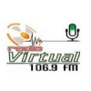 Radio Virtual 106.9 FM