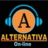 Alternativa Online