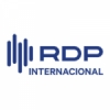 Rádio RDP International 105.3 FM