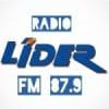 Radio Líder FM 87.9