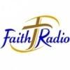 Radio WFRF 105.7 FM