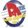 Rádio Migrante FM 104.9