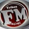 Rádio Tribus FM 91.5