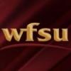 WFSU 88.9 FM