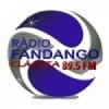Rádio Fandango Clássica 89.5 FM