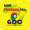 Rádio Piraquara Mix
