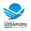 Rádio Uirapuru 1460 AM
