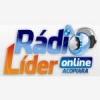 Rádio Líder Online de Acopiara