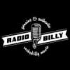 Radiobilly - Rockabilly Radio Online