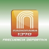 Radio Frecuencia Deportiva 1370 AM