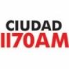 Radio Ciudad 1170 AM