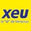Radio XEU 98.1 FM
