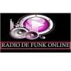 Rádio De Funk Online