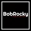 Rádio Bob Rock