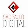 São Paulo Digital