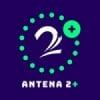 Radio Antena 2 1480 AM