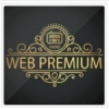 Rádio Web Premium