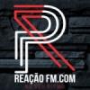 Web Rádio Reação FM
