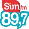 Rádio SIM 89.7 FM
