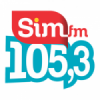 Rádio SIM 105.3 FM
