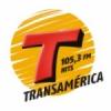 Rádio Transamérica Hits 105.3 FM