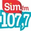Rádio SIM 107.7 FM