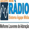 Rádio Nova Plenitude