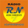 Àgape Web Rádio