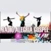 Rádio Alegria Gospel FM